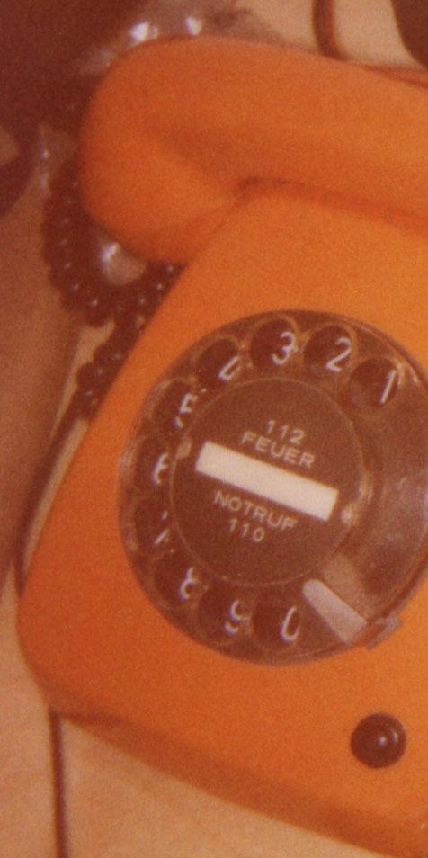 orange_phone